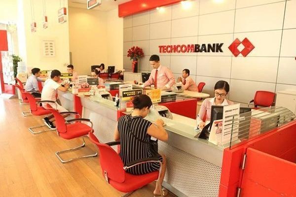 Vietnamese banks,vietnam economy,Vietnam business news,business news,vietnamnet bridge,english news,Vietnam news,vietnamnet