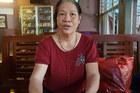 Vụ oan sai 20 năm của nữ doanh nhân đầu tiên ở quê lúa
