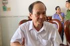 5 cán bộ ở Trà Vinh bị bắt vì gây thất thoát 120 tỷ đồng