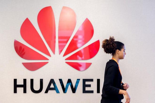 Huawei,Mạng 5G,Chiến tranh thương mại Mỹ Trung