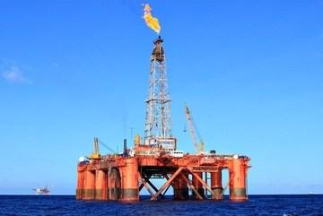 Korea Eximbank opens 2 billion USD credit line to PetroVietnam