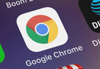 Google Chrome đang trở thành phần mềm gián điệp đáng sợ nhất