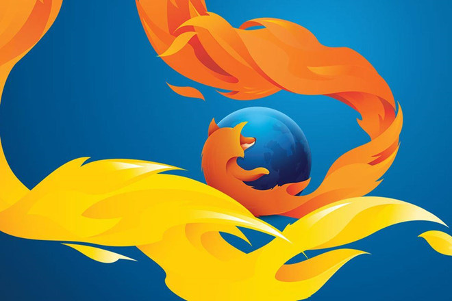 Google Chrome,phần mềm gián điệp,Firefox