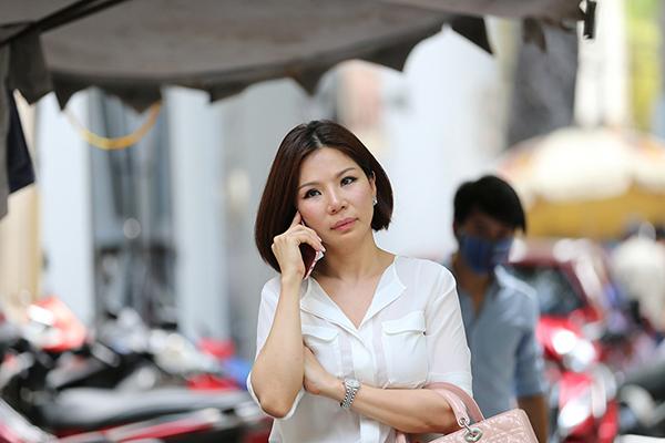 Chiêm Quốc Thái,bác sỹ Chiêm Quốc Thái,cố ý gây thương tích