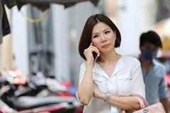 Thuê người chém chồng, vợ cũ bác sỹ Chiêm Quốc Thái hầu tòa