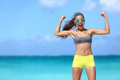 3 nguyên tắc giúp tăng cân an toàn