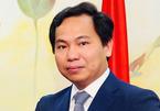 Thủ tướng phê chuẩn ông Lê Quang Mạnh làm Chủ tịch TP Cần Thơ