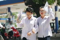 Dự báo thời tiết 26/6, Hà Nội nắng nóng trong ngày thứ 2 thi THPT