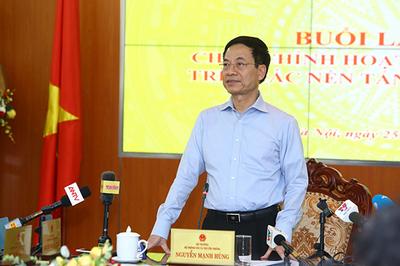 Dùng biện pháp kỹ thuật, kinh tế buộc Google, YouTube tuân thủ luật Việt Nam