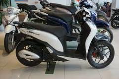 Vietnam motorbike market remains healthy