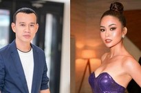 Quá bất ngờ, Mâu Thủy được chọn thi Hoa hậu Trái đất 2019 bất chấp scandal 'ăn mặn' với bầu Phúc Nguyễn?