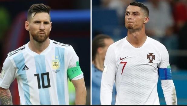 Messi,Ronaldo,Barca,Juventus