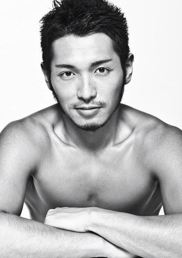 Bi kịch của diễn viên phim người lớn Nhật: sống nổi tiếng, chết vô danh