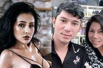 Tố Lương Bằng Quang 'xấu xa - tệ bạc - dẫn gái', Ngân 98 tiết lộ: 'Chính mẹ anh ấy khuyên tôi kể sự thật'