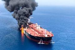 Tổng thống Mỹ Donald Trump khiến Iran mất 120 triệu USD/ngày
