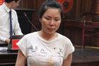 Ông Chiêm Quốc Thái làm đơn yêu cầu khởi tố nữ bác sỹ nhân chứng