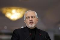 Iran tố Mỹ đạo đức giả, thề không phát triển vũ khí hạt nhân