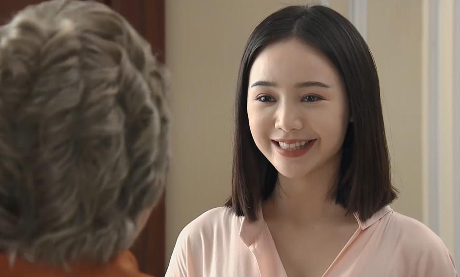 Nàng dâu order,Quỳnh Kool