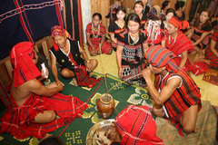 Festival to celebrate Family Day in Hanoi