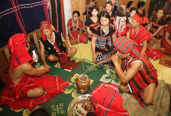 Festival to celebrate Family Day in Hanoi