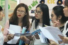 Đáp án tham khảo môn Sinh học thi THPT quốc gia 2019 mã 220