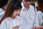 Đáp án tham khảo môn Sinh học thi THPT quốc gia 2019 mã 219