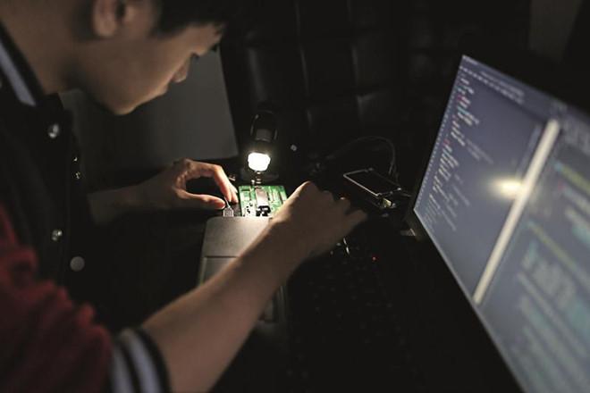 Trung Quốc hack siêu dữ liệu của hơn 10 nhà mạng lớn thế giới?
