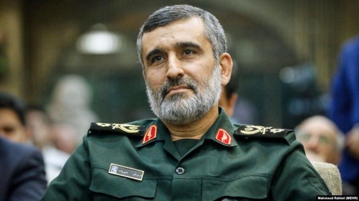 Mỹ,Iran,tấn công,quân đội,quân sự,máy bay,tên lửa,Trung Đông,căng thẳng vùng vịnh