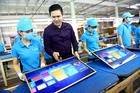Nguyễn Kim thông báo thu đổi toàn bộ TV Asanzo đã bán