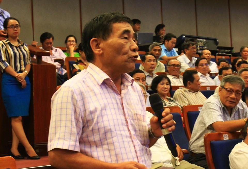 Trương Quang Nghĩa,Bí thư Đà Nẵng,tham nhũng,Thủ Thiêm,kỷ luật