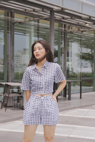 Heybee thời trang thanh lịch cho phụ nữ trẻ hiện đại