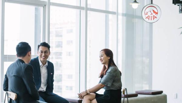 Mô hình kinh doanh giúp người trẻ chủ động khi khởi nghiệp
