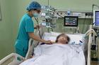 2 người chết, 1 nguy kịch do sốc nhiệt vì nắng nóng ở Hà Nội