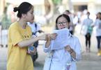 Đáp án chính thức môn Sinh học thi THPT quốc gia 2019 tất cả các mã đề của Bộ GD-ĐT