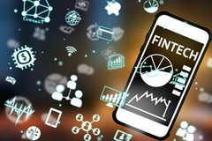 The time is right for fintech firms