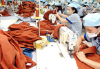 Vietnam's exports see more opportunities in world market