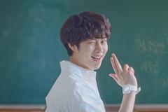 Heechul (Super Junior) nhớ nhầm tên cũ của TP.HCM là 'bún chả'