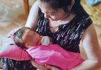 Bất ngờ kết quả ADN con gái nuôi của nữ chủ tịch phường ở Cà Mau
