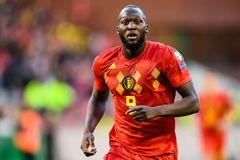 MU sửng sốt trước lời đề nghị mượn Lukaku 2 năm