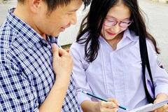 Đáp án chính thức môn Tiếng Nhật thi THPT quốc gia 2019 tất cả các mã đề của Bộ GD-ĐT