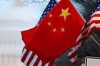 Chúng ta cần làm gì trong cuộc chiến Mỹ - Trung