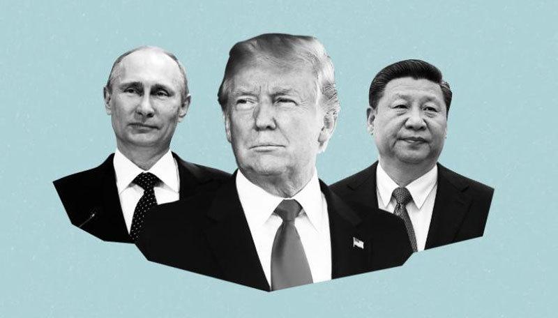 Hội nghị G20,G20,Donald Trump,lãnh đạo các nước,nguyên thủ thế giới