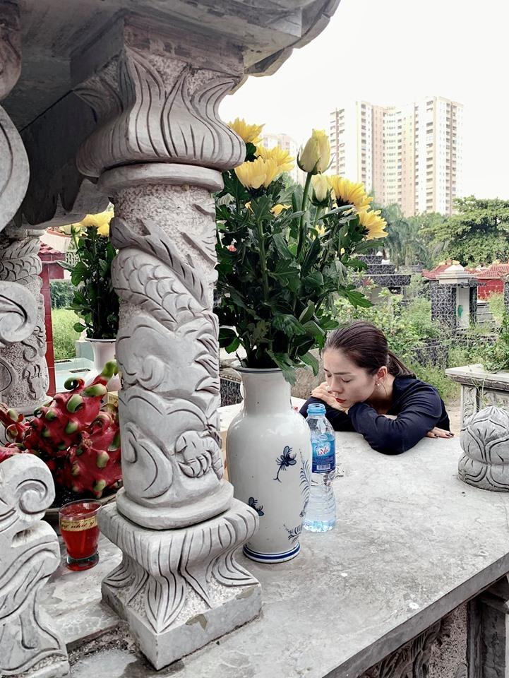 Kỷ niệm nhớ đời của Sao Việt khi thi đại học
