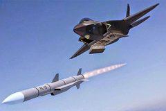 Trung Quốc tố Mỹ bắt chước thiết kế tên lửa