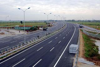 Cao tốc Bắc - Nam, sự thật nhà đầu tư Hàn nhiều hơn Trung Quốc
