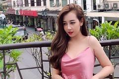 Cô gái gặp rắc rối vì bị hiểu nhầm quỵt 200.000 đồng tiền xe ôm