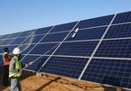 EVN supports one price at 9.35 US cents for rooftop solar power