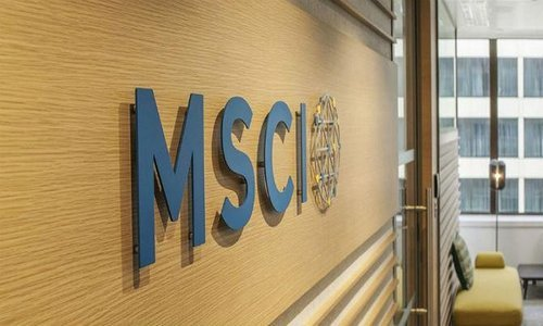Vietnam still out of Morgan Stanley's watch list for market reclassification