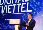 Viettel launches Digital Services Corporation