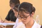 Đề lịch sử khó nhất trong bài thi Khoa học xã hội